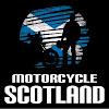 MotorcycleScotland