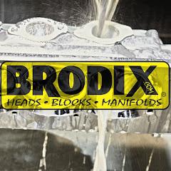 BRODIX Inc