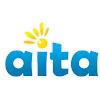 Asociatia AITA