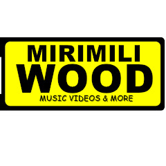 mirimili wood