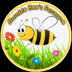 Bumble Bee's Funzone