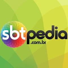 Quanto Ganha SBTpedia