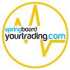 Springboardyourtrading.com
