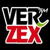 VERZEX™ Network