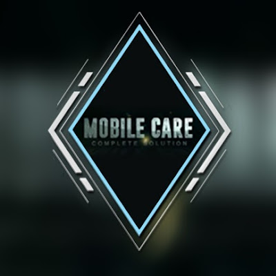 Mobile Care | مصر VLIP-CLAN LV