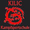 Kilic Kampfsportschule