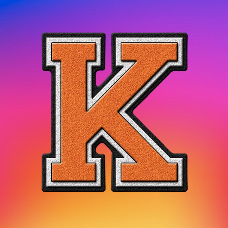 k-pop time