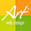 Artwebdesign.BG
