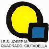 Institut Josep Maria Quadrado