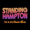 StandingHamptonRocks