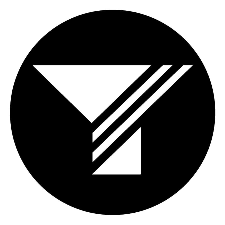 Suomen Yrittajat Ry Youtube