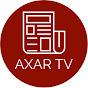 AXAR TV