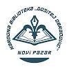 Biblioteka Novi Pazar
