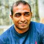 Raj Thillaiyampalam