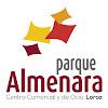 C.C. Parque Almenara