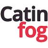 Catinfog