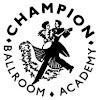 Champion Ballroom Academy