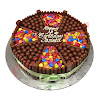 Cake & Life