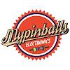 mypinballs
