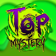 Cuanto Gana Top Mystery Stories