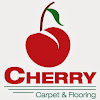 Cherry Carpet & Flooring