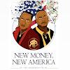 New Money Twinz