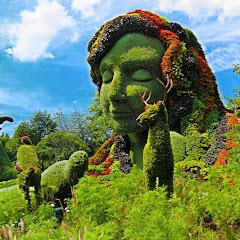 Natureza Brasil