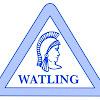WatlingEngineers