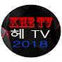 Khe TV