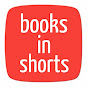 books in shorts Youtube Channel Statistics