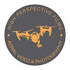 High Perspective Films