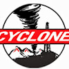 Cyclone Drilling