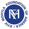 Kyiv Mohyla Foundation of America