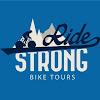 Ride Strong Bike Tours