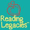 Reading Legacies