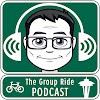 The Group Ride Podcast