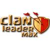 Clanleadermax