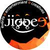 Get Jiggee