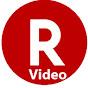 Rvideo