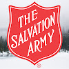 Leeds Central Salvation Army