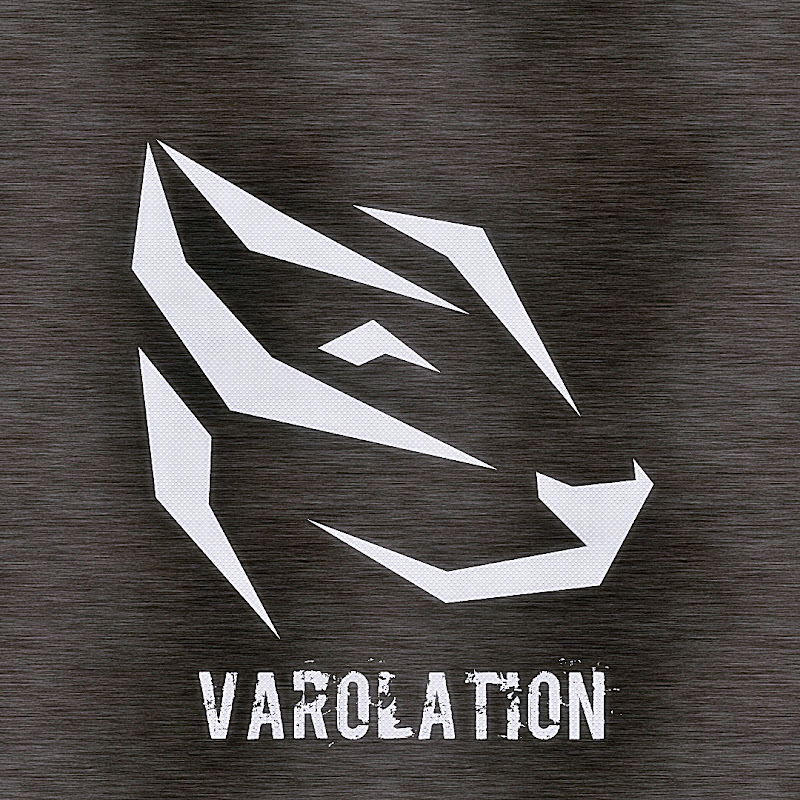 VaRolation CREW