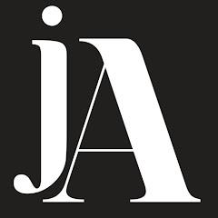 JoyTurk Akustik ne Kadar Kazanıyor?