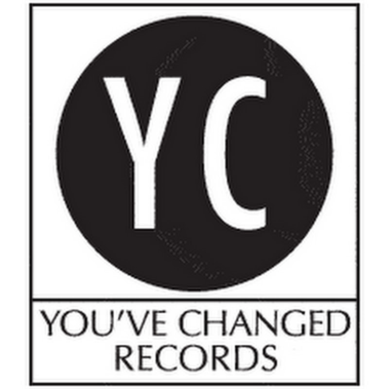 youvechangedrecords