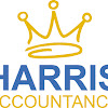 Harris Accountancy Services