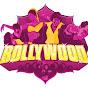 Bollywood Colours