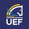 The Equestrian Federation of Ukraine