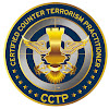 CCTP - Certified Counter Terrorism Practitioner