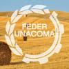 FederUnacoma