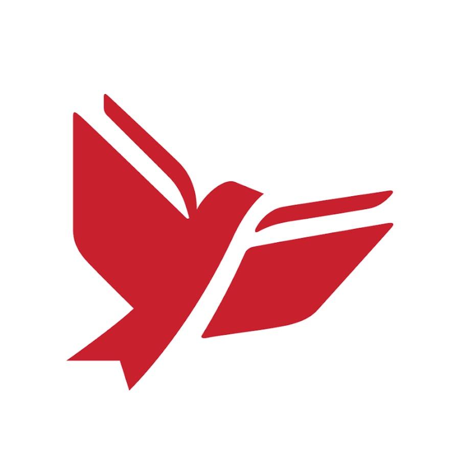 AbeBooks - SellerExpress