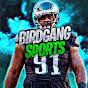 Birdgang Sports (birdgang-sports)